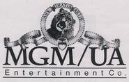 Mgm-ua 1982