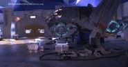 Resurgence Moon Tug 003