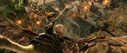 Warcraft Promo-Still 005