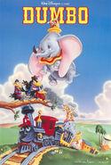 Dumboz