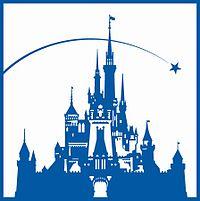 200px-Walt Disney Motion Pictures Group Logo