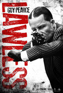 Lawless-character-poster2