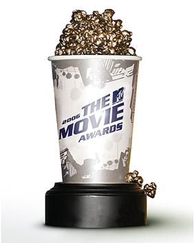 Mtv Movie Awards