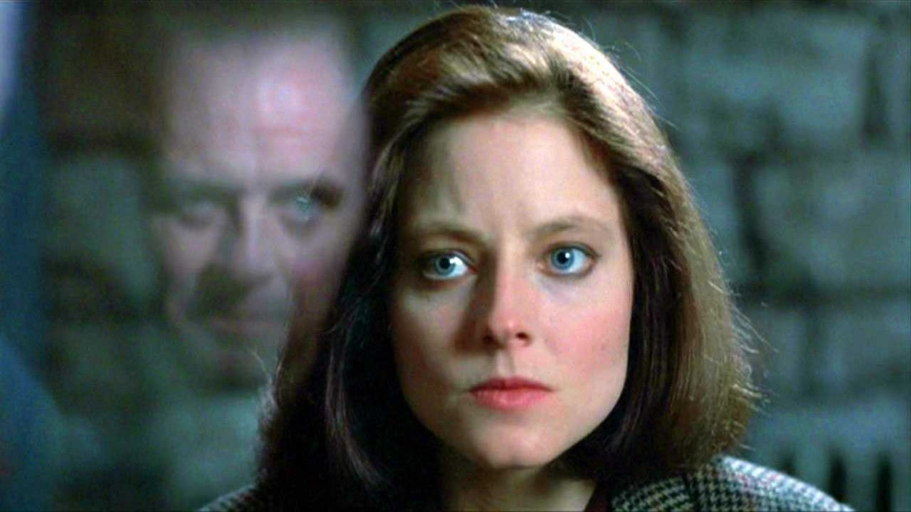 the silence of the lambs moviepedia fandom powered by wikia silence