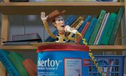 TOYSTORY07