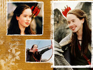 Chronicles-of-Narnia-3-the-chronicles-of-narnia-481709 1024 768