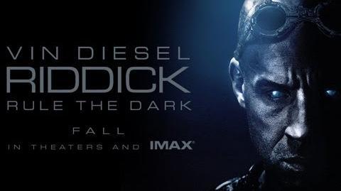 Riddick - Debut Trailer-0