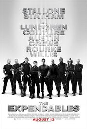 The Expendables 2010 poster.jpg