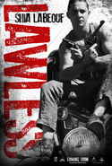 Lawless-character-poster3