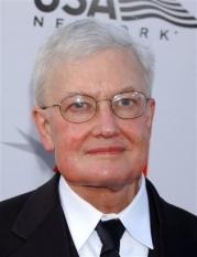 Rogerebert2005