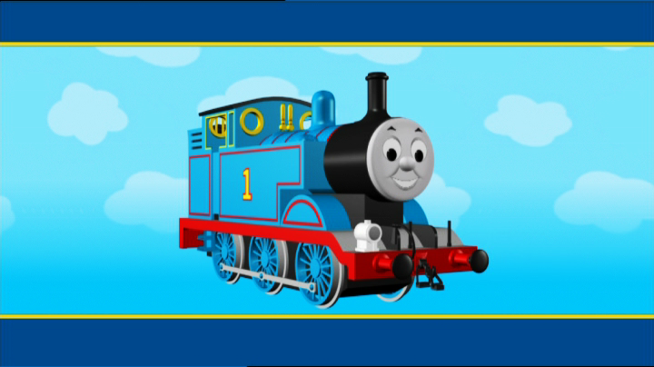 thomas and friends learning segments films tv shows