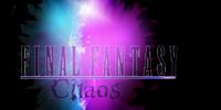 Final Fantasy: Chaos
