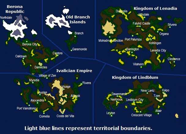 File:FFBP2 World Map Concept.png