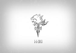 FFVIII SLH - 5-5-2013