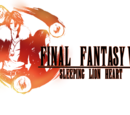 Final Fantasy VIII: Sleeping Lion Heart