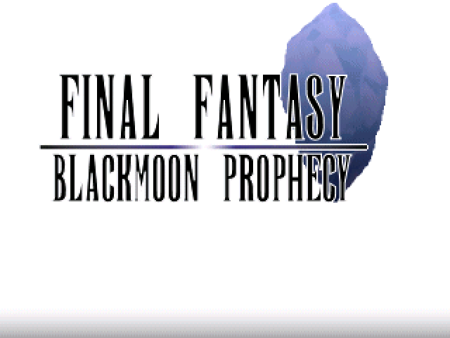 File:BlackmoonProphecyTitle.PNG