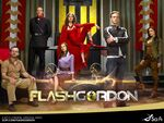 936full-flash-gordon-photo