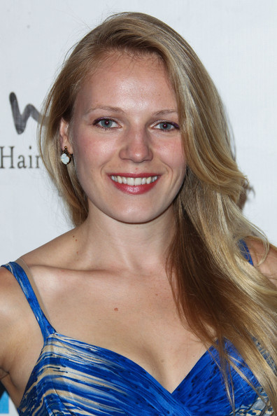 emma bell wikipediaemma bell run, emma bell walking dead, emma bell wikipedia, emma bell 2016, emma bell soprano, emma bell final destination 5, emma bell instagram, emma bell facebook, emma bell supernatural, emma bell, emma bell frozen, emma bell wiki, emma bell art, emma bell boyfriend, emma bell listal, emma bell dallas, emma bell artist, emma bell keele