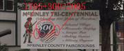 2005 proof 4