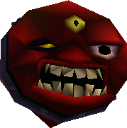 File:2-faced-ffvii-evil.png