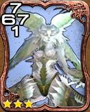 387c Garuda