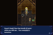 Celes-imprisoned-FFVI-iOS