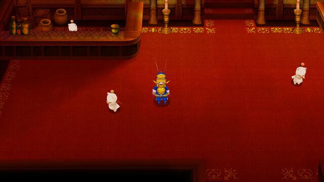 File:Doga's Manor.jpg