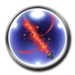 FFRK Fire Blossom Icon