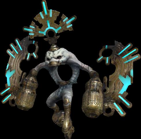 File:FFXIII enemy Borgbear Hero.png