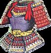 Genji Armor FFII Art.png