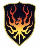 Gullwings logo