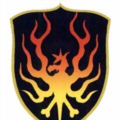 Gullwings Logo.