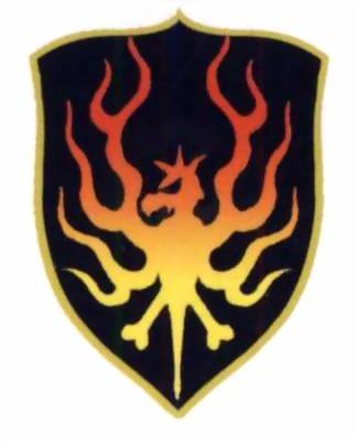 File:Gullwings logo.jpg