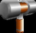 Hammer-ffvii-toybox.png