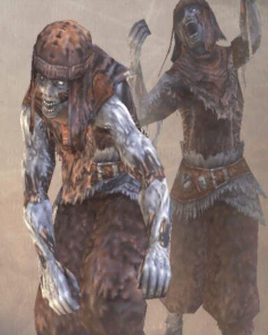 File:Zombie Warrior (FFXII).jpg