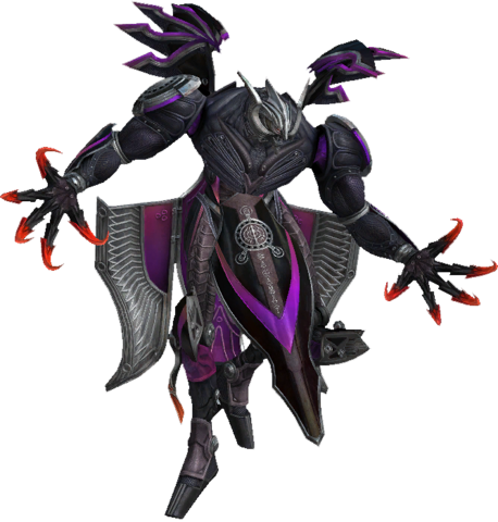 File:Bahamut Enemy FFXIII.png