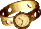 File:FF7 Precious watch.png