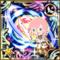 FFAB Razor Gale - Lightning UR+