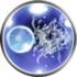 FFRK Fluid Aura Icon