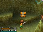 RoF Treasure Chest