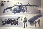 DoC Dragonfly-artwork