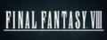 FFVIII Steam