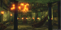 Art Gallery (Final Fantasy VIII)
