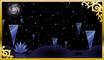 FFAB Pandaemonium FFII Special