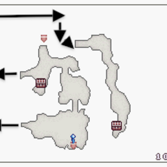 Map (DS).