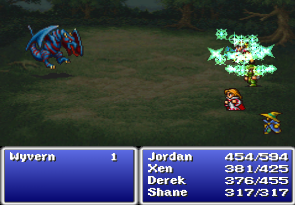 File:FFI Heal3 PS.png