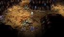 FFRK Altar Cave FFIII