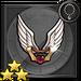 FFRK Angel Wings FFVI