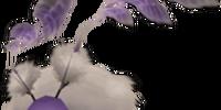 Fury (Final Fantasy XII)
