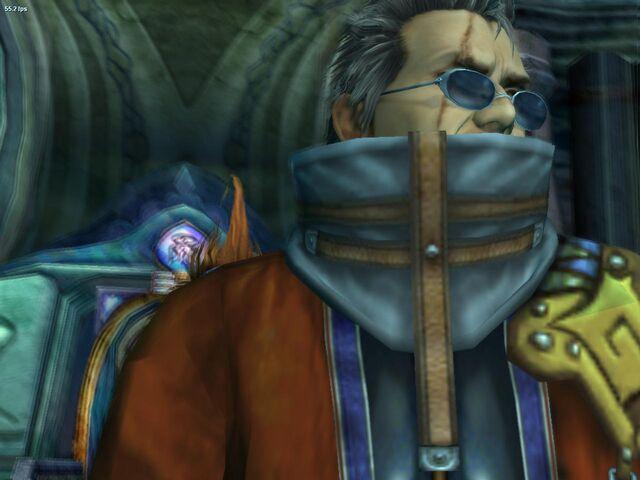 File:Auron in-game.jpg